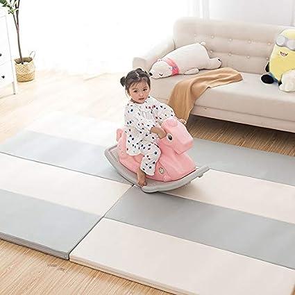 tapis enfant matelas de sol enfant