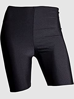Shorts Shorts Shop For Cheap Womens Cotton Lycra Cycling Shorts Gym Dance Sports Active Casual Outdoor Wear Numerous In Variety