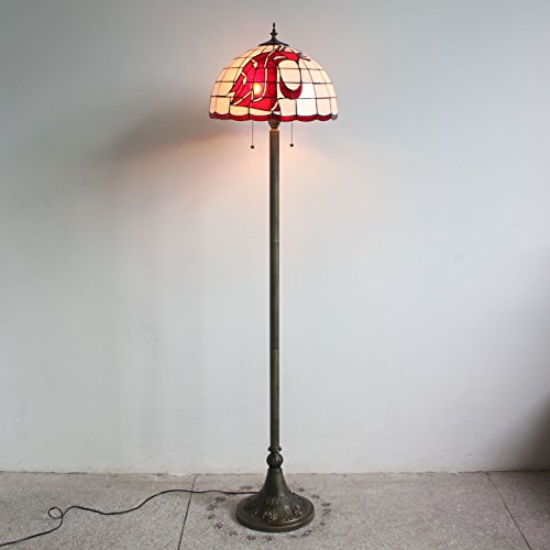 Washington Nationals Desk Lamp Nationals Desk Lamp