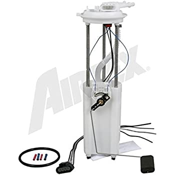 Amazon Com Airtex E7099m Fuel Pump Module Assembly Automotive