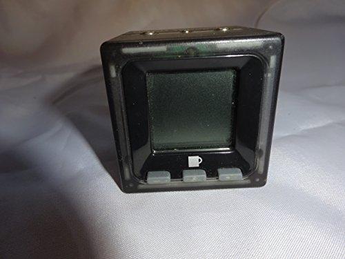 Radica I6095 Cube World - Toner (Radica Cube)