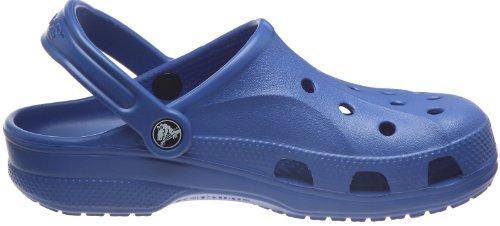 Adulte Sabots Bleu Mixte Baya Blue Sea Crocs tZwHq5