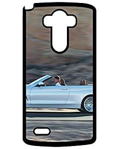 Landon S. Wentworth's Shop Hot 3312556ZH289519119G3 Christmas Gifts For Tpu Phone Case Cover BMW 4 Series Cabrio LG G3
