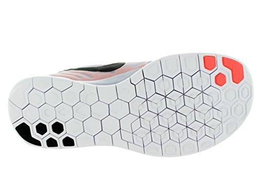 Para Fuchsia Titanium Zapatillas Flash 0 Free Mujer Lava Hot 5 Nike Black wfqI8xZw6