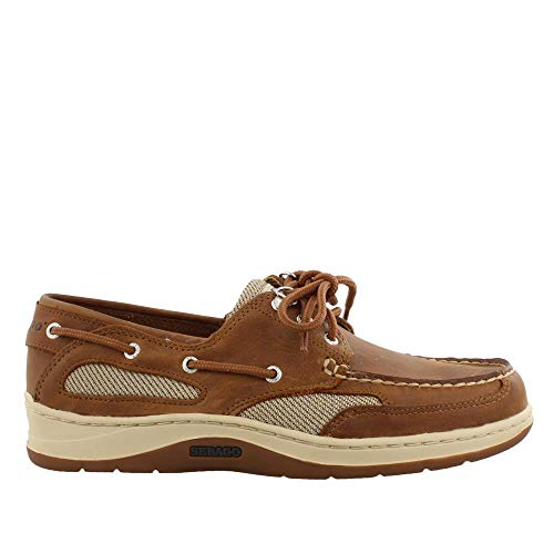 Clovehitch Sebago Brown 10 M Ii Cinammon Mens 45qqz