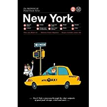 New York: Monocle Travel Guide
