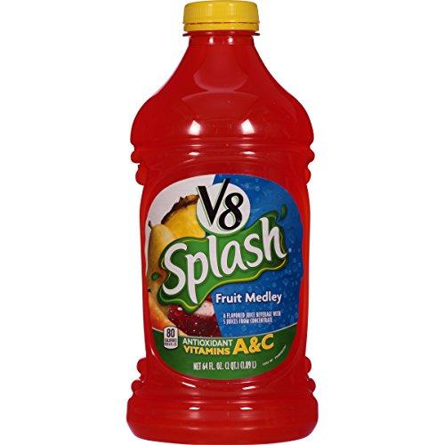 v8-splash-fruit-medley-64-ounce