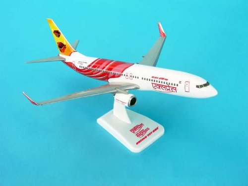 hg3800gd-hogan-air-india-737-800w-1-200-regvt-axd-model-plane