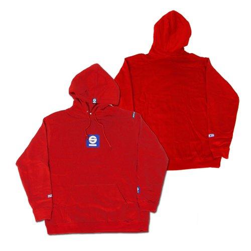 sparco-icon-hoodie-red-medium