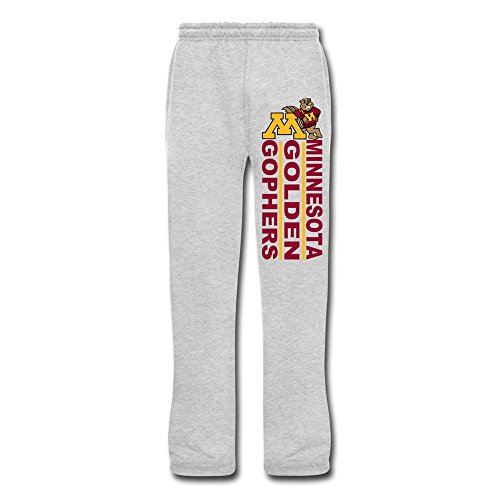 Minnesota Twins Charm (TBTJ Minnesota Golden Gophers Running Pants For Men)