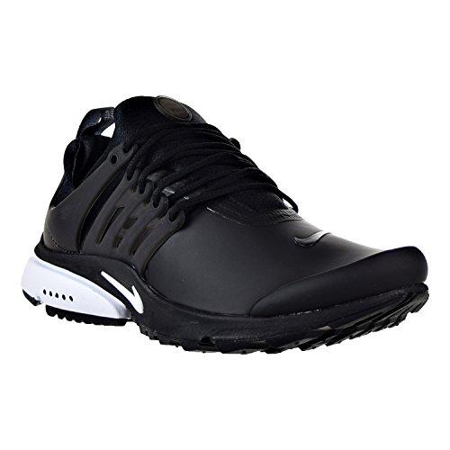 Air 12 003 Nike Sneaker Utility 862749 Presto Low 46 EUR Schuhe US dxxPwn