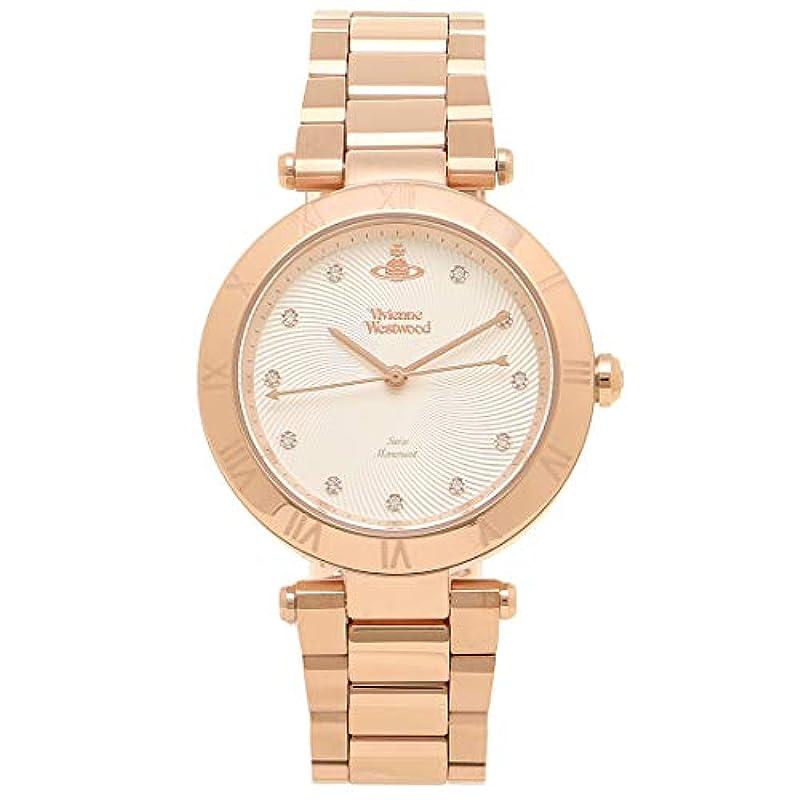 Vivienne Westwood 여성 시계 VV206SLRS