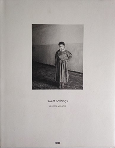 (Sweet Nothings: The Small Schoolgirls from the Borderlands of Eastern Anatolia (AUTHOR SIGNED))