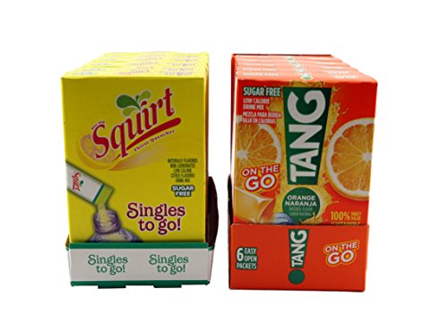 tang-singles-to-go-orange-squirt-singles-to-go-combo-drink-mix-tang-squirt-12-pack