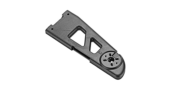 Blade BLH02411 L//F Arm Top and Bottom Vusion V2