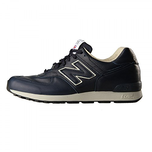 Uomo New Balance 576 cnn sneaker da made in england