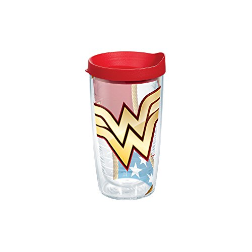Tervis 1211879 Brothers Colossal Tumbler product image