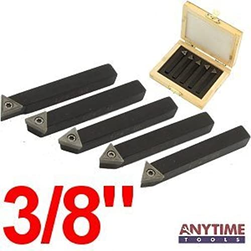 Metal Lathe Cutting Tools Amazon Com