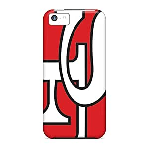 For Iphone 5c Protector Cases San Francisco 49ers Phone Covers