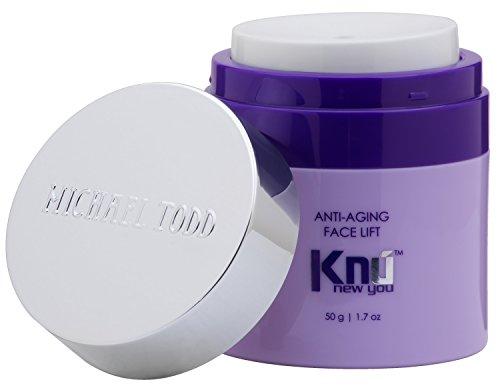 Knu Face Lift Cream - 1
