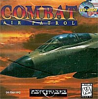 combat-air-patrol-pc-cd-jewel-case
