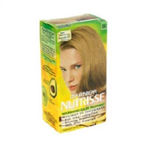 garnier hair color 80 - 6