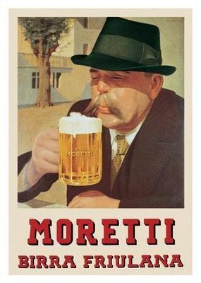 moretti-birra-friulana-beer-poster-print-1975x275