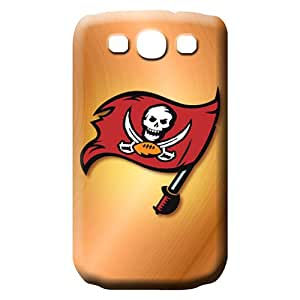 samsung galaxy s3 Sanp On Scratch-proof Scratch-proof Protection Cases Covers mobile phone cases tampa bay buccaneers