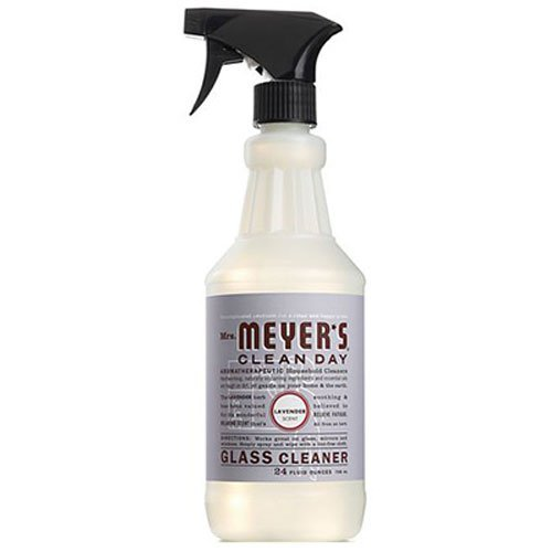 mrs-meyers-glass-cleaner-lavender-24-fluid-ounce