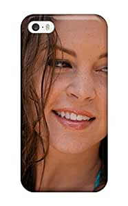 Ideal Alicsmith Case Cover For Iphone 5/5s(face), Protective Stylish Case
