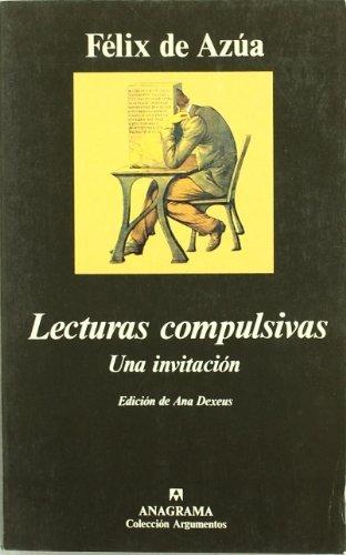 Literatura contemporánea en catalán - Página 3 41S92SN5OgL