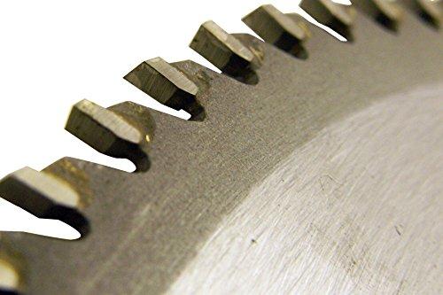225mm HM Kreissägeblatt Kreissägeblätter für Holz 225x30mm Z=40