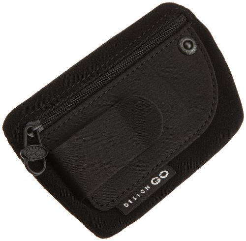 design-go-luggage-clip-pouch-black-one-size