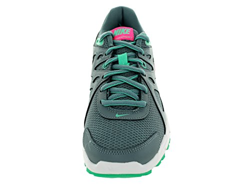 Nike Revolution 2, Zapatillas de Running para Hombre Blue Graphite/Pnk Pw/Mnt/White