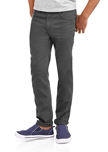 Glory Mens Jeans - 7