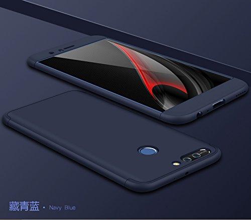 Huawei Honor 8 Pro/Honor V9 Funda - BCIT Funda Huawei Honor 8 Pro ...