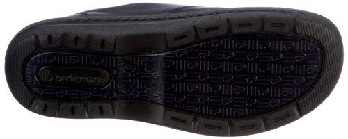 Berkemann Men's Markus Shoes Black Size: 10.5 hmxcr