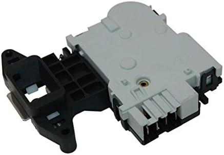 LG lavadora puerta Interlock Switch. Genuine número de pieza ...