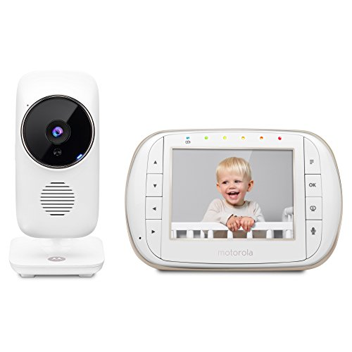 mbp668connect wi fi baby monitor