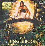 : The Jungle Book
