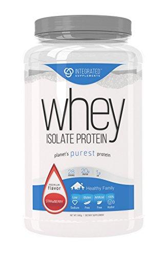 integrated-supplements-cfm-whey-protein-isolate-diet-supplement-wild-straw-2-pound