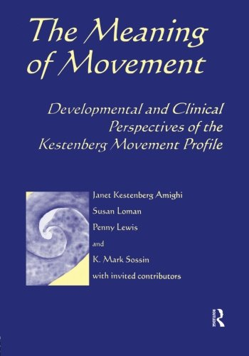 Meaning of Movement