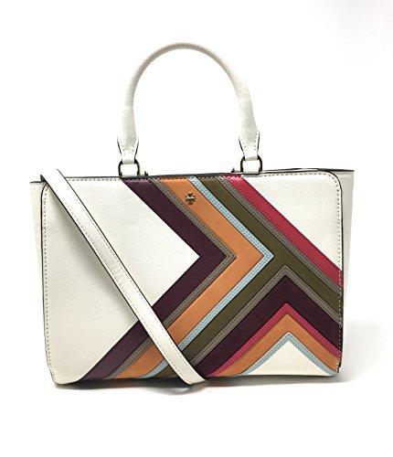 Tory Burch Handbags - 9