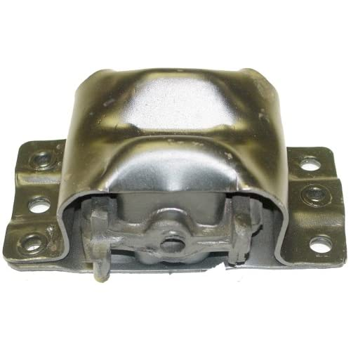 Anchor 2621 Engine Mount for sale