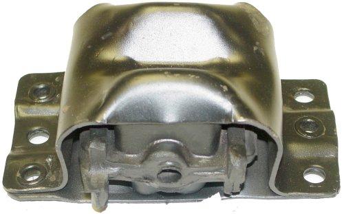 Mount Engine Kit Shock (Anchor 2621 Engine Mount)