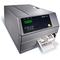 Intermec Px6i Thermal Transfer Printer-direct Thermal Serial Usb Universal Firmware Ethernet