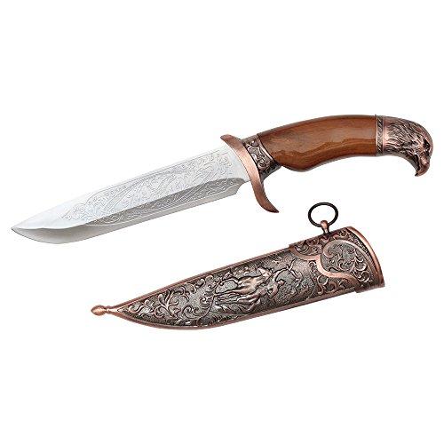 Dagger Eagle - 12.3