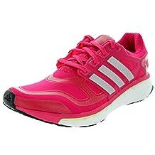 Adidas Women's Energy Boost 2 Running Shoe
