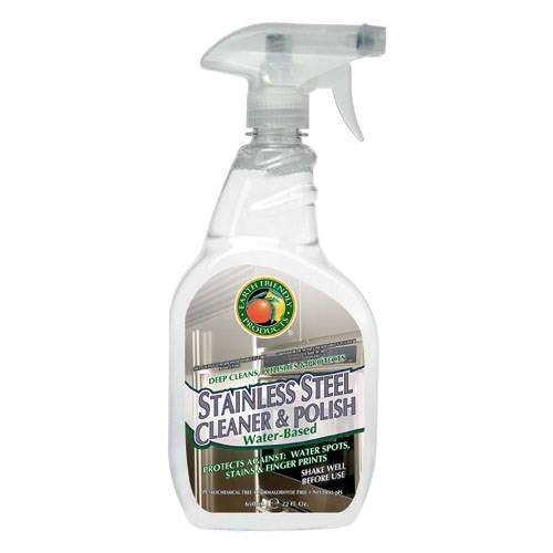 ecos-stainless-steel-cleaner-polish-22-oz