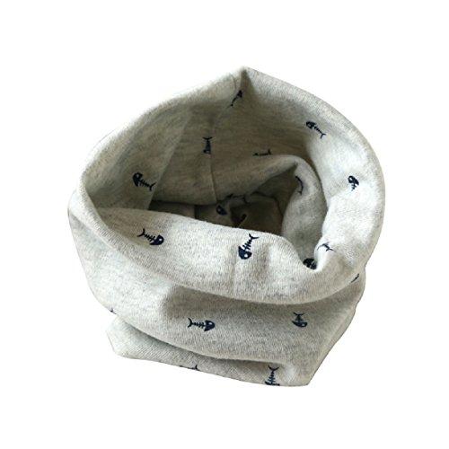 Sannysis Fashionable Autumn Winter Round product image